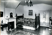 Hazelwood Master Bedroom