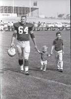 Jerry Kramer and Sons